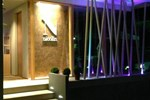 Отель Albergo Nicolin