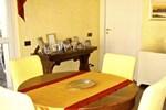 Апартаменты Attico Con Terrazzo Piantumato