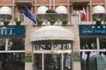 Отель HLL Hotel Lungolago