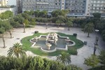 Piazza Mazzini B&B