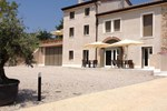 Bed & Breakfast Le Coste