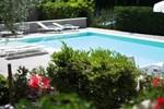 Vialeromadodici Rooms & Apartments