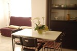 Апартаменты Casa Rosa