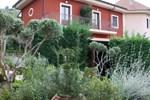 Апартаменты Apartment Via Castiglione