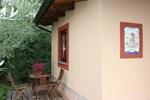 Апартаменты Holiday home Via Castiglione