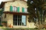 Вилла Villa I Cipressi