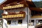 Мини-отель Cafe Schneider