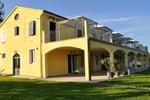 Отель Agriturismo Monte Maggio