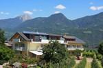 Residence Ausserdorfer