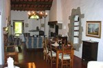 Отель Casa Al Prato