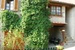 Апартаменты Casa al Prato