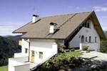 Апартаменты Appartment Kircherhof