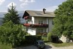 Апартаменты Dillerhof