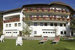 Отель Weisses Rössl