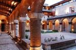 Отель Relais Colle Di Costa