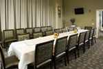 Отель Best Western Philadelphia Airport S. at Widener University