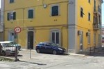 B&B La Spezia Centrale
