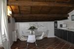 Residence Villa Emidia