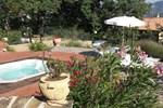 Мини-отель B&B La Valle