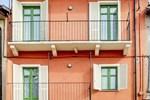 Апартаменты Casa Bula