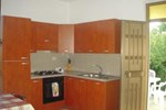 Appartamento La Caletta