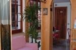 Отель Albergo Luca