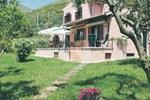 Апартаменты Villa Ilaria