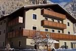 Casa Martinelli Holiday Home