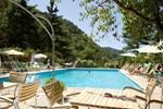 Отель Camping Delle Rose