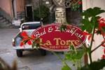 Мини-отель La Torre