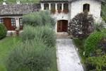 Гостевой дом Agriturismo San GIovanni Ad Insulam