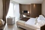 Отель Albarella Golf Hotel