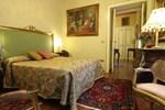 Отель Antica Dimora 191