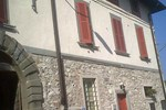 Апартаменты Antica Casa Fenaroli