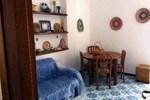 Appartamenti Ad Ischia