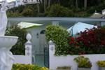 Апартаменты Residence Villa Lesto