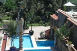 Residence Villa Pitti