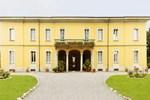 Мини-отель Villa Verganti Veronesi