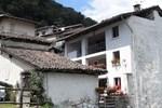 Мини-отель Rocca di Bajedo