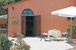 Apartment Impruneta Borro Tre Fossati II
