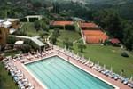 Отель Casa Vacanze Ugolino
