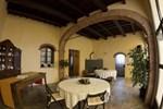 Отель I Viticci