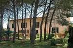 Villa Alma Impruneta I