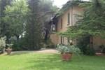 Villa Saladini