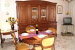 Апартаменты Da Gianfranco