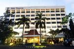 Отель Inna Simpang