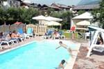 Апартаменты Appartamenti Al Bivio