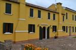 Отель Agriturismo al Rustico