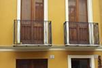 Гостевой дом Il Palazz8