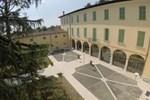 Отель Villa Pace